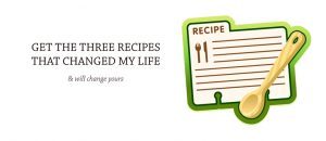 life-changing-recipes
