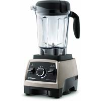 blender vitamix professional series 750