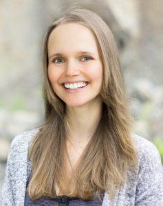 petra scott profile image