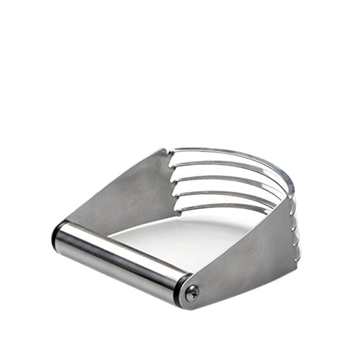 pastry cutter
