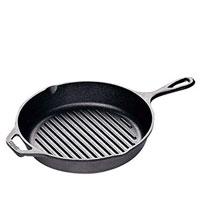 grill pan