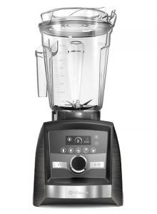 Vitamix deals A3500 blender
