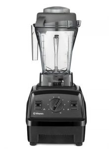 Vitamix deals E310 blender