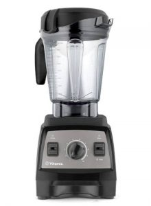 Vitamix deals Professional Series 300 blender