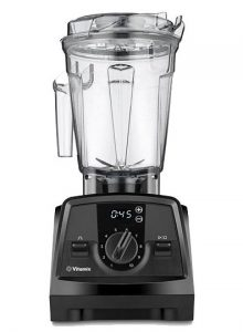 Vitamix deals V1200 blender