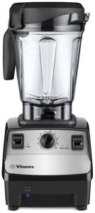 5300 certified reconditioned Vitamix