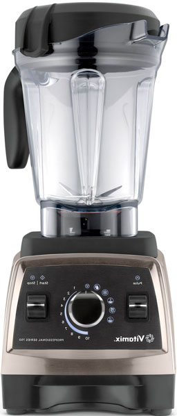Pro 750 certified reconditioned Vitamix