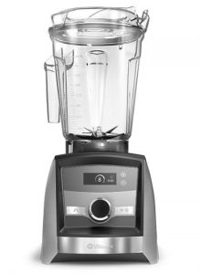 Vitamix deals A3300 blender