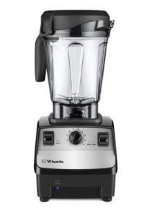 Vitamix deals 5300 blender sale