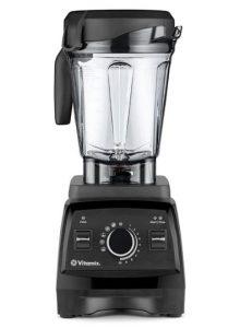 Vitamix deals - Pro 750 blender