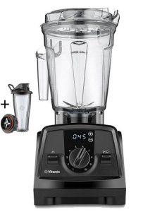 Vitamix deals V1200 blender with a 20-oz blending cup